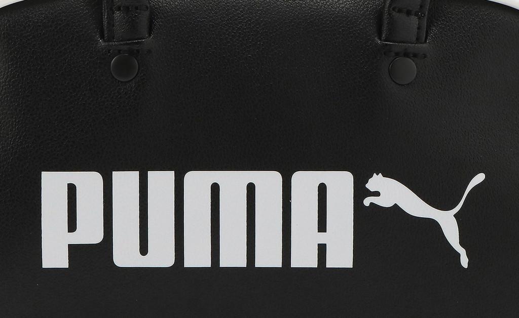 PUMA CAMPUS MINI GRIP RETRO IMAGE 2
