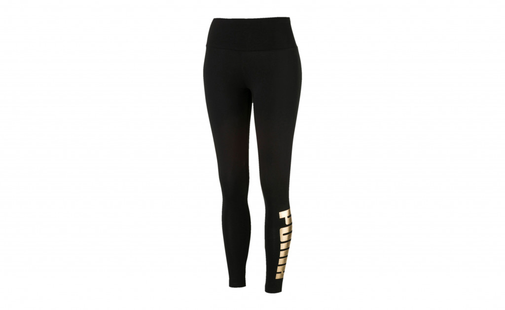 PUMAHOLIDAY PACK LEGGINGS MUJER IMAGE 1