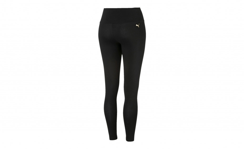 PUMAHOLIDAY PACK LEGGINGS MUJER IMAGE 2