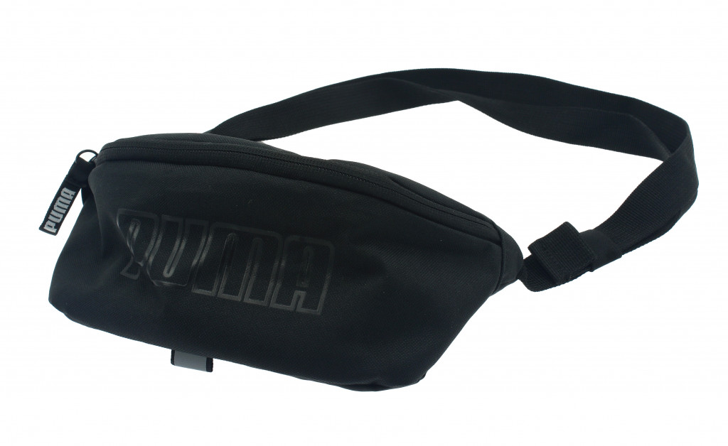 PUMA CORE WAISTBAG IMAGE 1