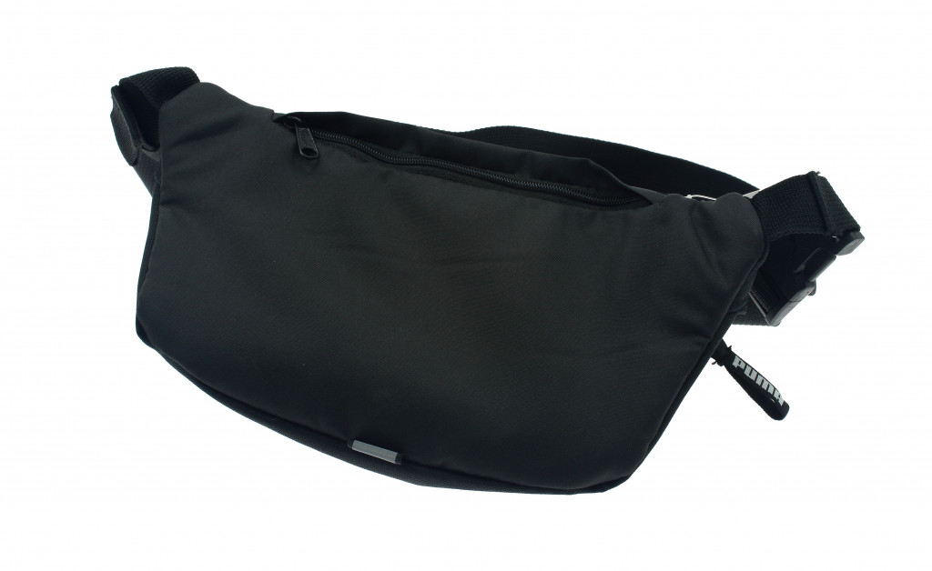 PUMA CORE WAISTBAG IMAGE 2