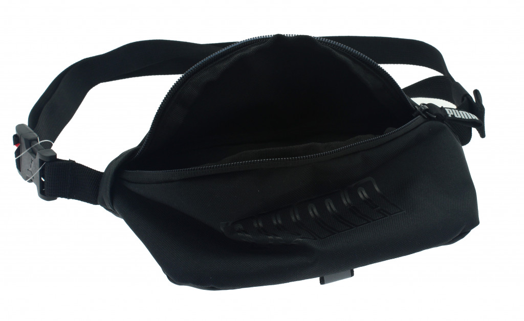 PUMA CORE WAISTBAG IMAGE 3