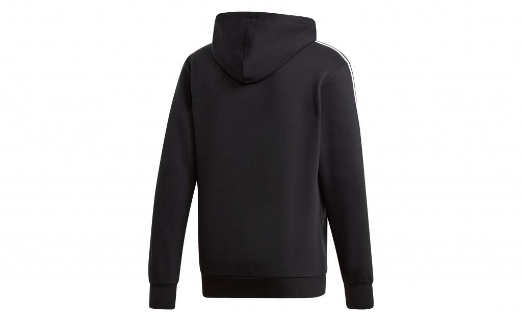 adidas ESSENTIALS PULLOVER FLEECE IMAGE 8