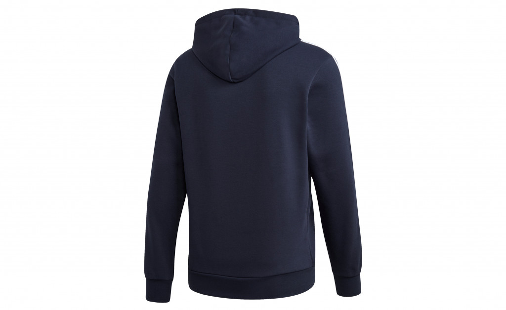 adidas ESSENTIALS PULLOVER FLEECE IMAGE 5