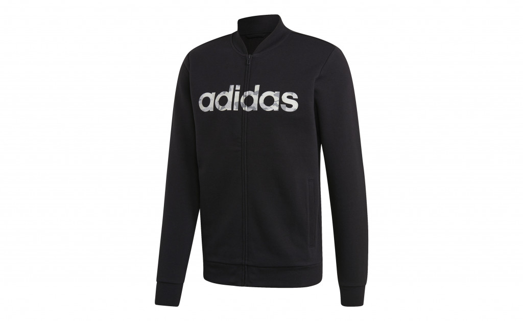 adidas ESSENTIALS COMMERCIAL PACK BOMBER IMAGE 1