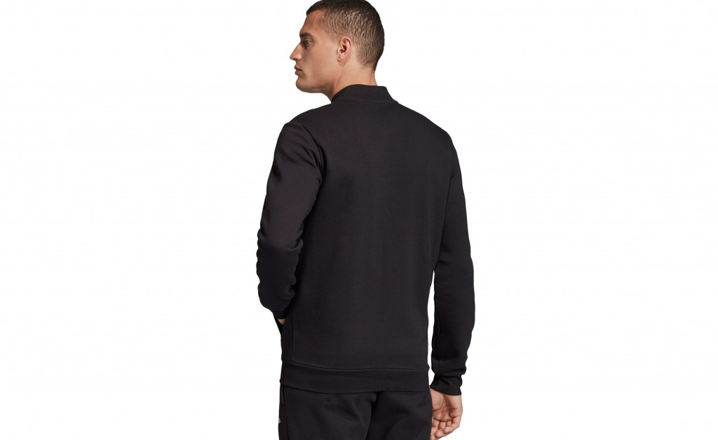 adidas ESSENTIALS COMMERCIAL PACK BOMBER IMAGE 7