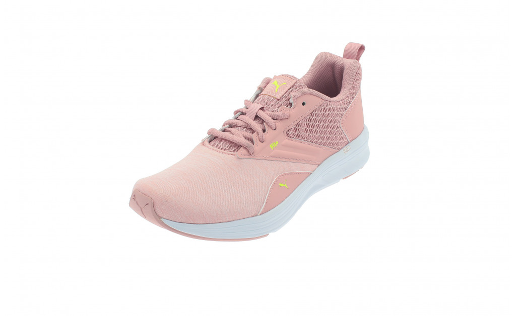 PUMA NRGY COMET MUJER IMAGE 1