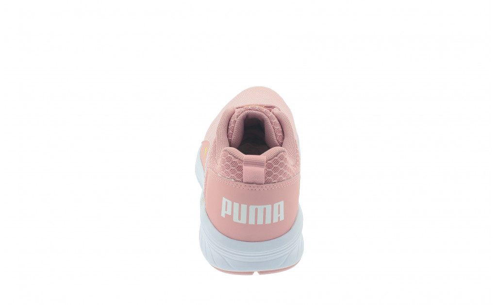 PUMA NRGY COMET MUJER IMAGE 2