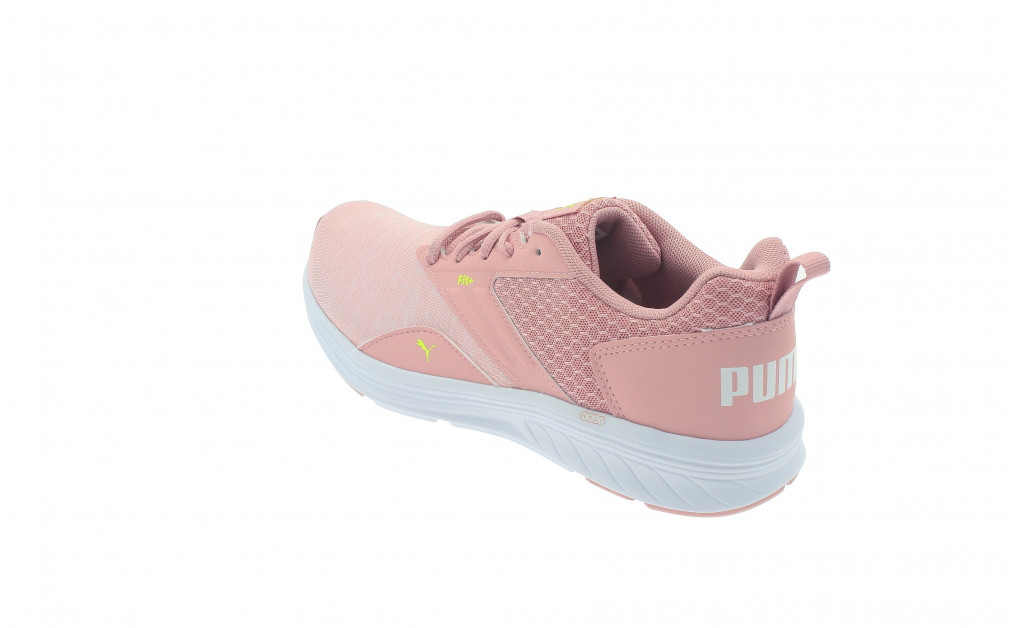 PUMA NRGY COMET MUJER IMAGE 6