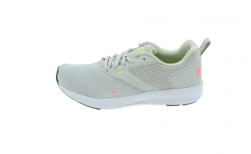 PUMA NRGY COMET MUJER IMAGE 5