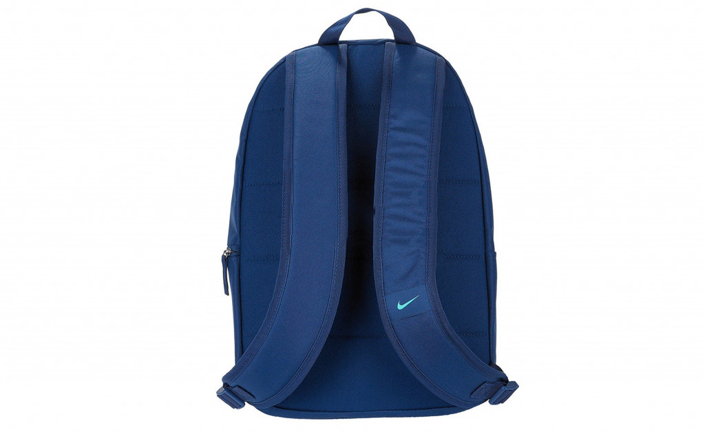 NIKE CR7 BACKPACK IMAGE 2