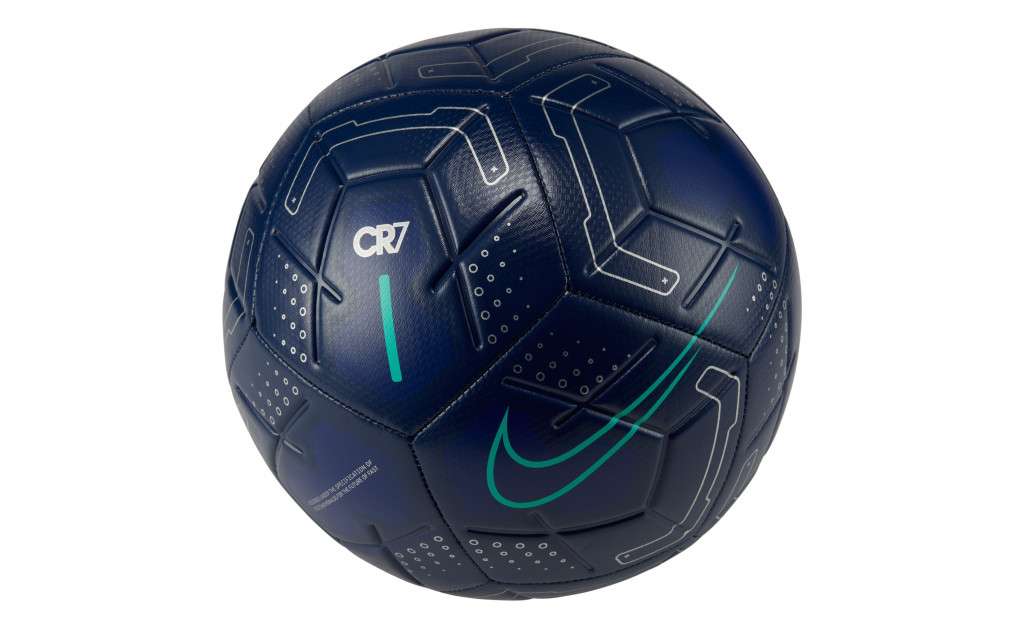 NIKE STRIKE CR7 IMAGE 1