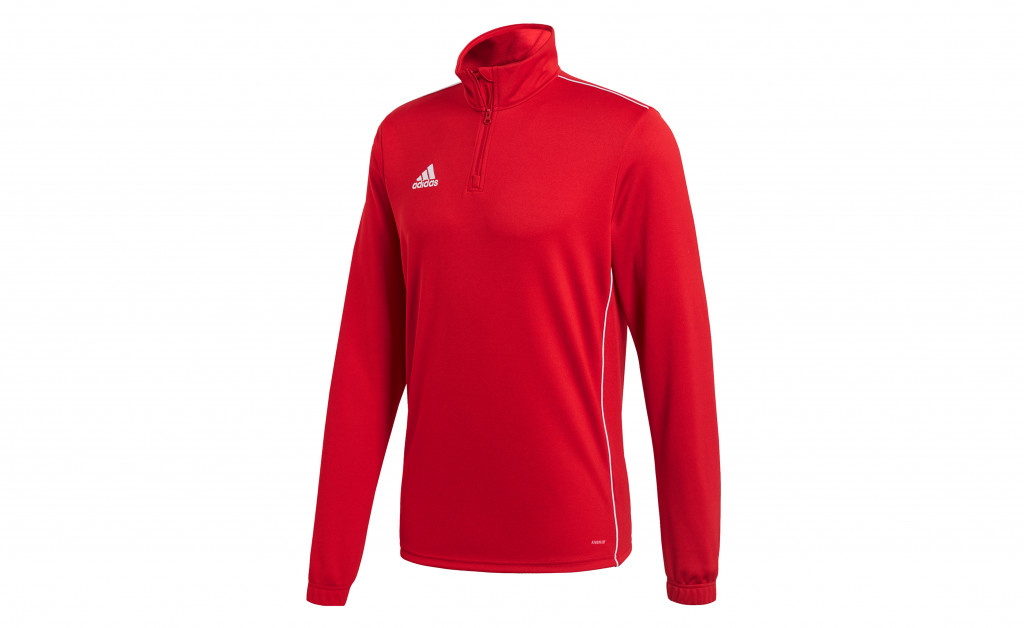 adidas CORE18 TRAINING TOP IMAGE 1