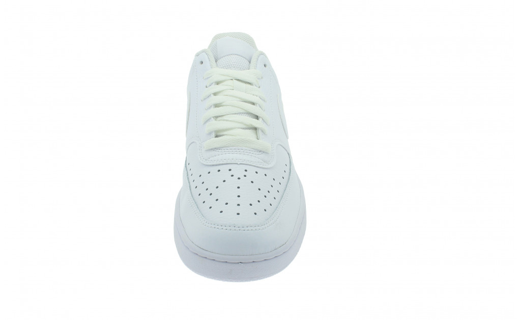 NIKE COURT VISION LO IMAGE 4