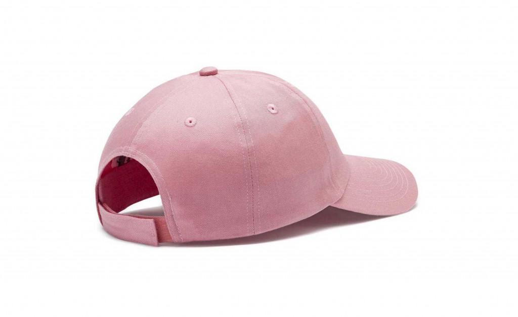 PUMA ESS CAP IMAGE 2