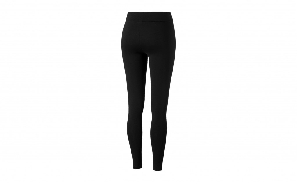 PUMA ESSENTIAL GRAPHIC LEGGINGS IMAGE 2