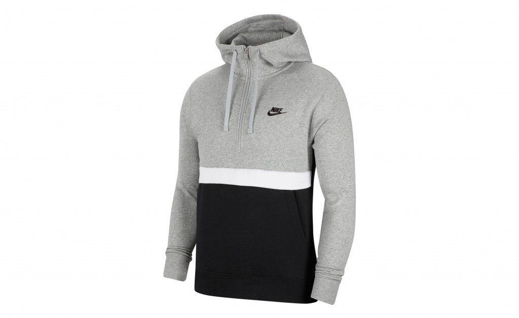 NIKE SPORTSWEAR CLUB FLEECE IMAGE 1
