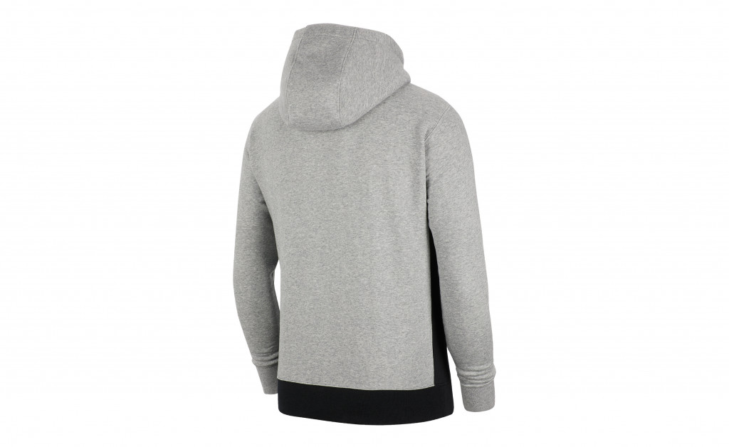 NIKE SPORTSWEAR CLUB FLEECE IMAGE 6