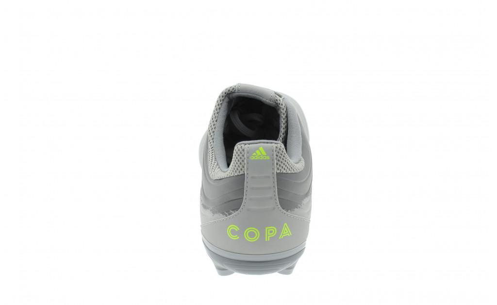 adidas COPA 20.3 FG IMAGE 2