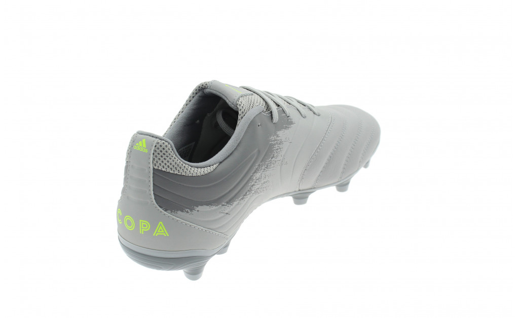 adidas COPA 20.3 FG IMAGE 3