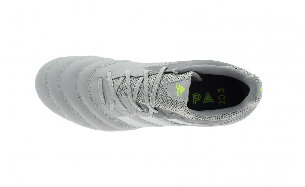 adidas COPA 20.3 FG IMAGE 5