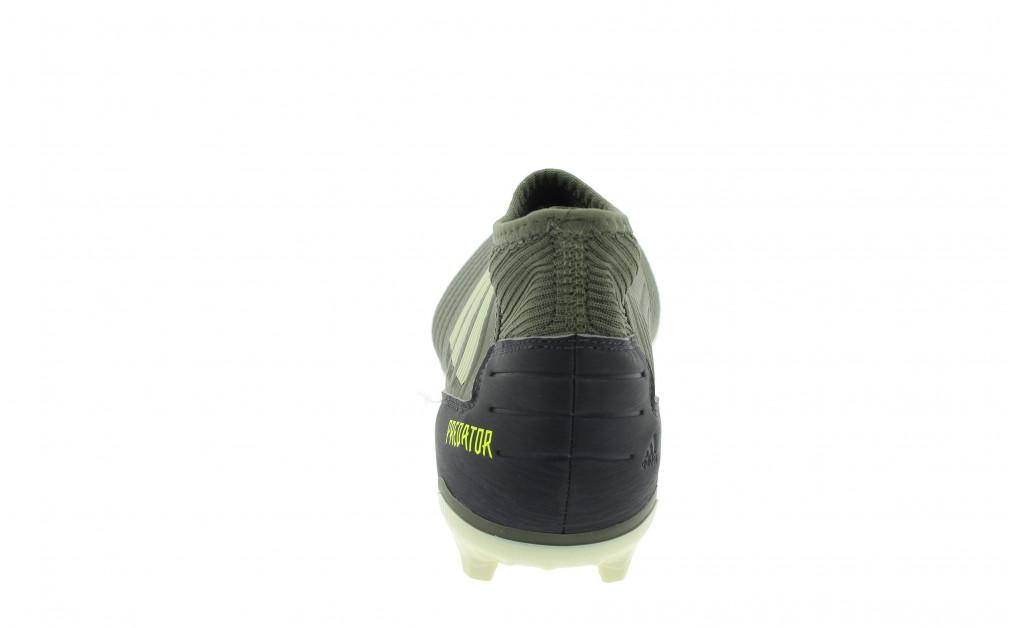 adidas PREDATOR 19.3 FG IMAGE 2