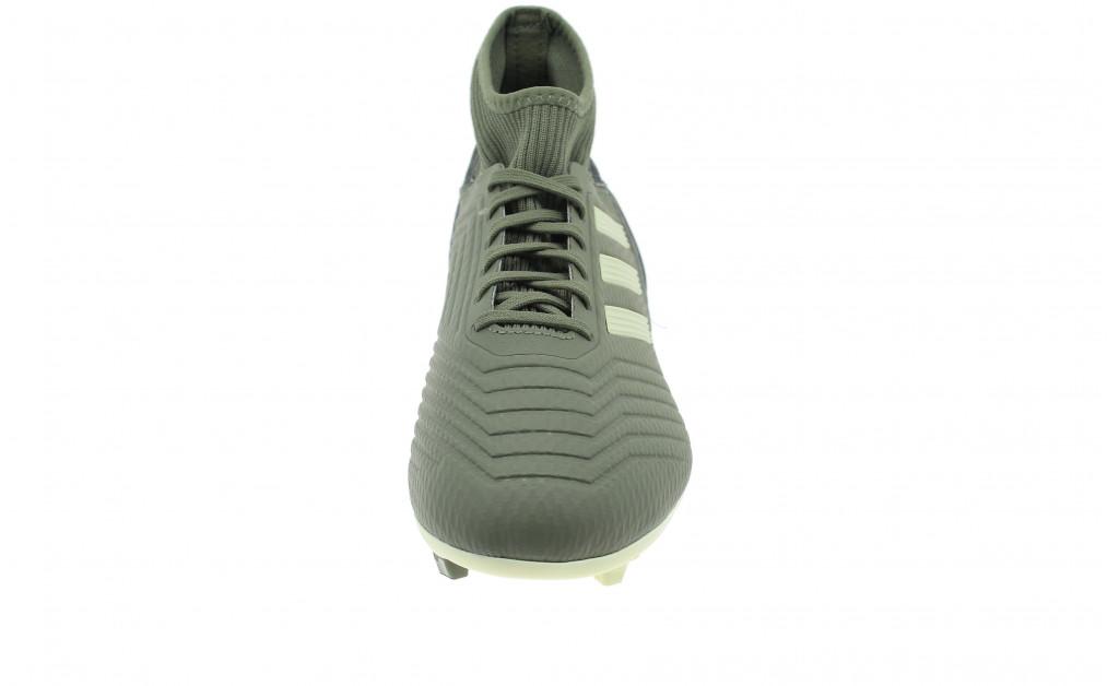adidas PREDATOR 19.3 FG IMAGE 4