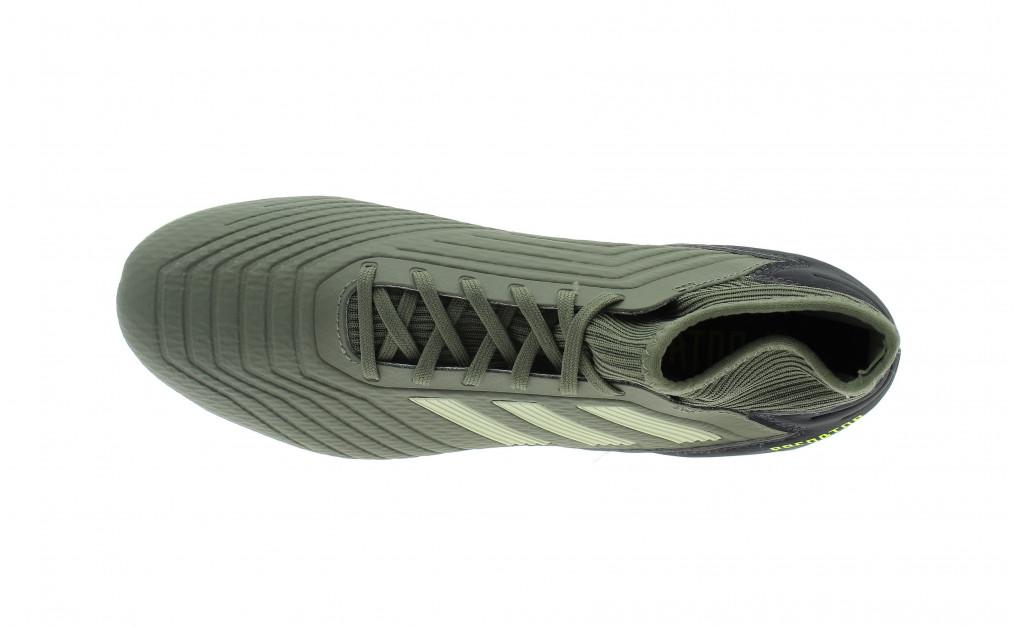 adidas PREDATOR 19.3 FG IMAGE 5