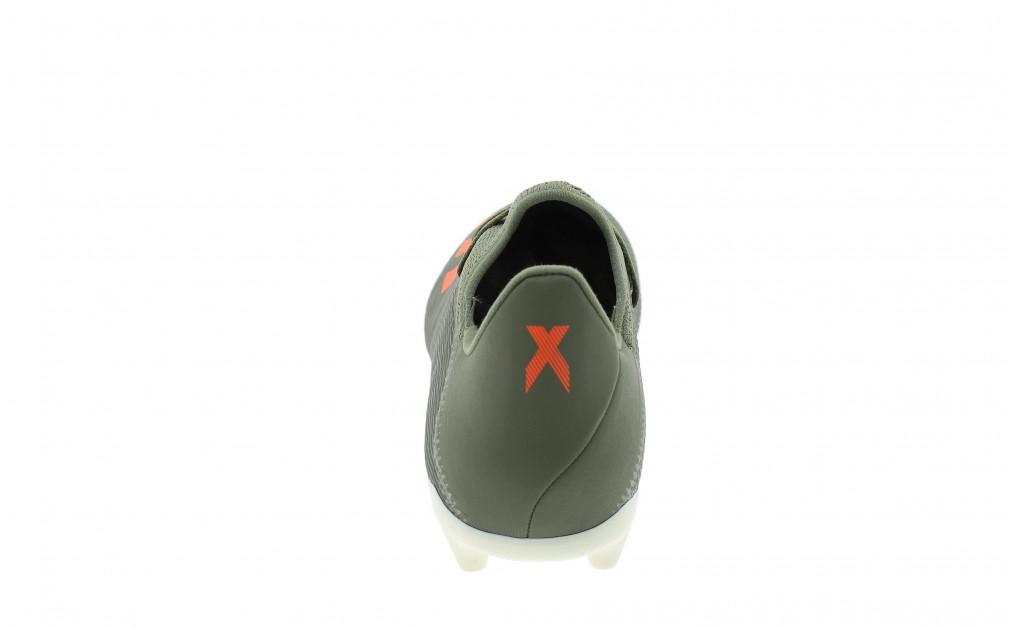 adidas X 19.3 FG IMAGE 2