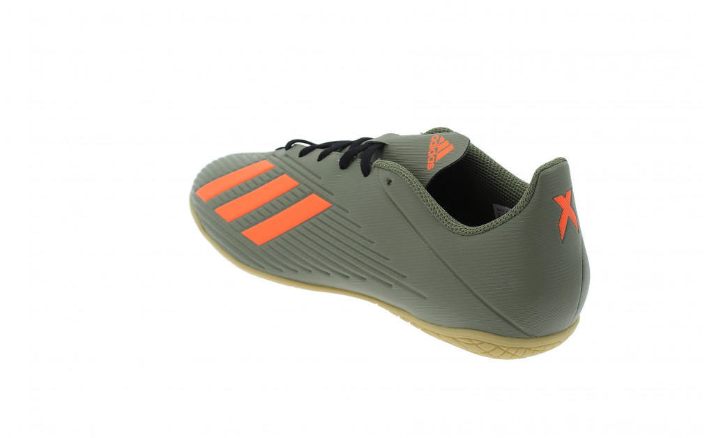 adidas X 19.4 IN IMAGE 6