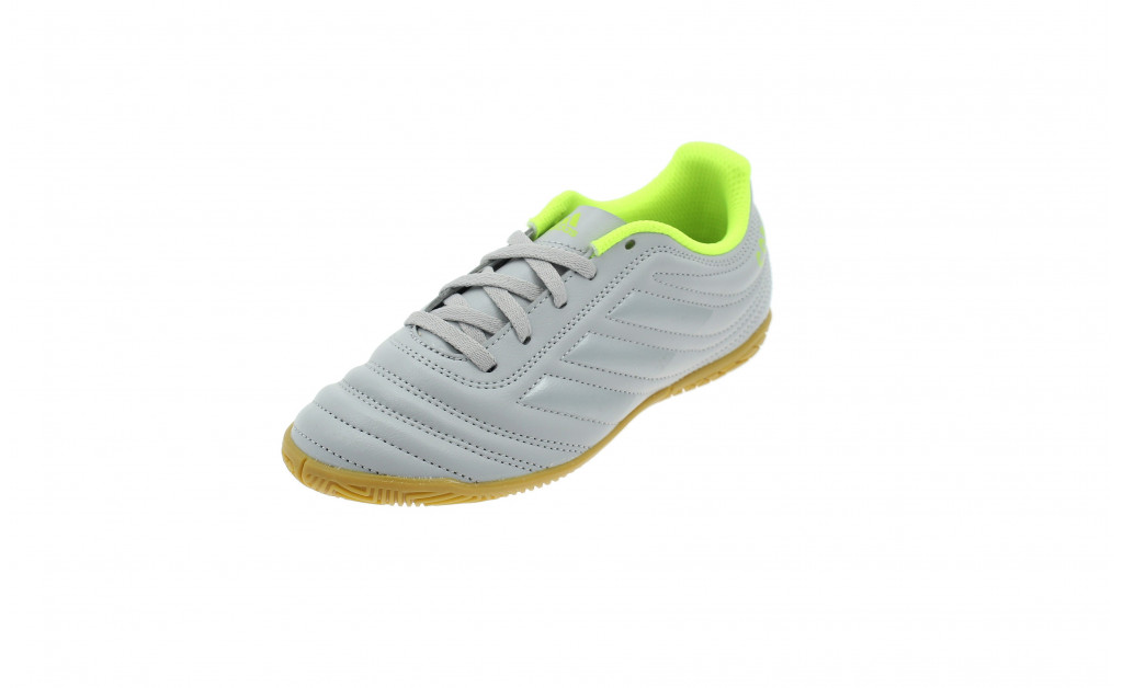 adidas COPA 20.4 IN JUNIOR IMAGE 1