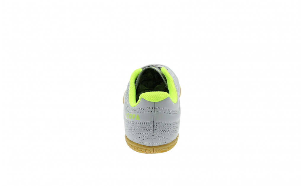 adidas COPA 20.4 IN JUNIOR IMAGE 2