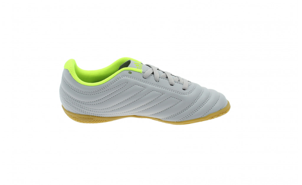 adidas COPA 20.4 IN JUNIOR IMAGE 3