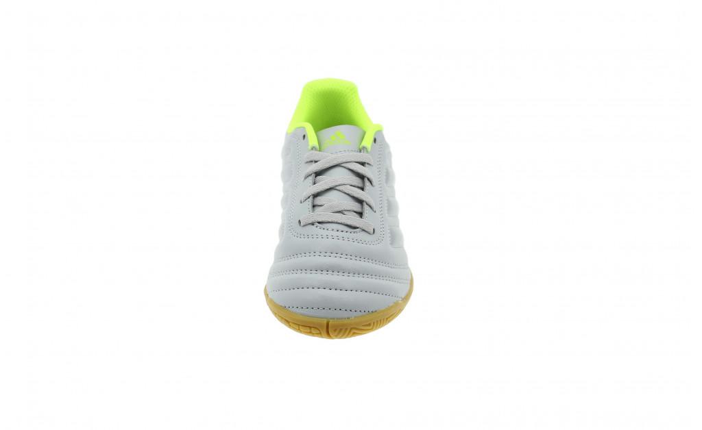 adidas COPA 20.4 IN JUNIOR IMAGE 4