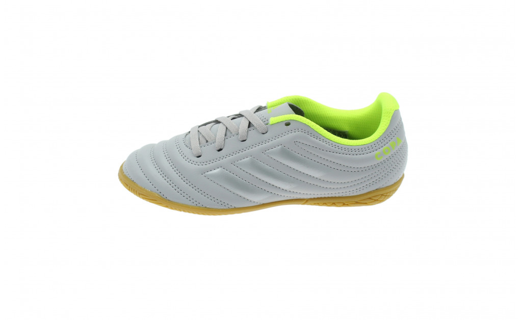 adidas COPA 20.4 IN JUNIOR IMAGE 5