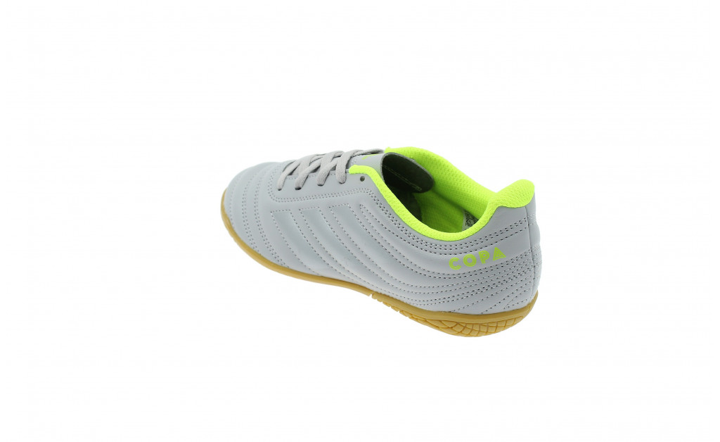 adidas COPA 20.4 IN JUNIOR IMAGE 6