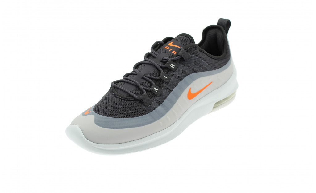 NIKE AIR MAX AXIS IMAGE 1