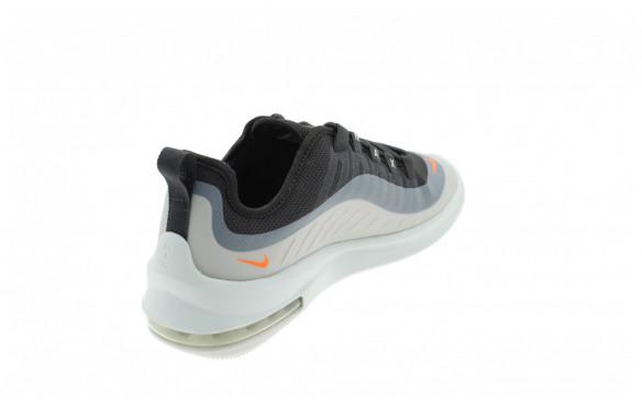 Nike Air Max 2014 Zapatillas De Running Para hombre 005