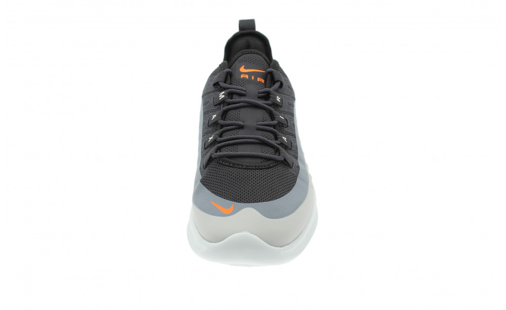 NIKE AIR MAX AXIS IMAGE 4