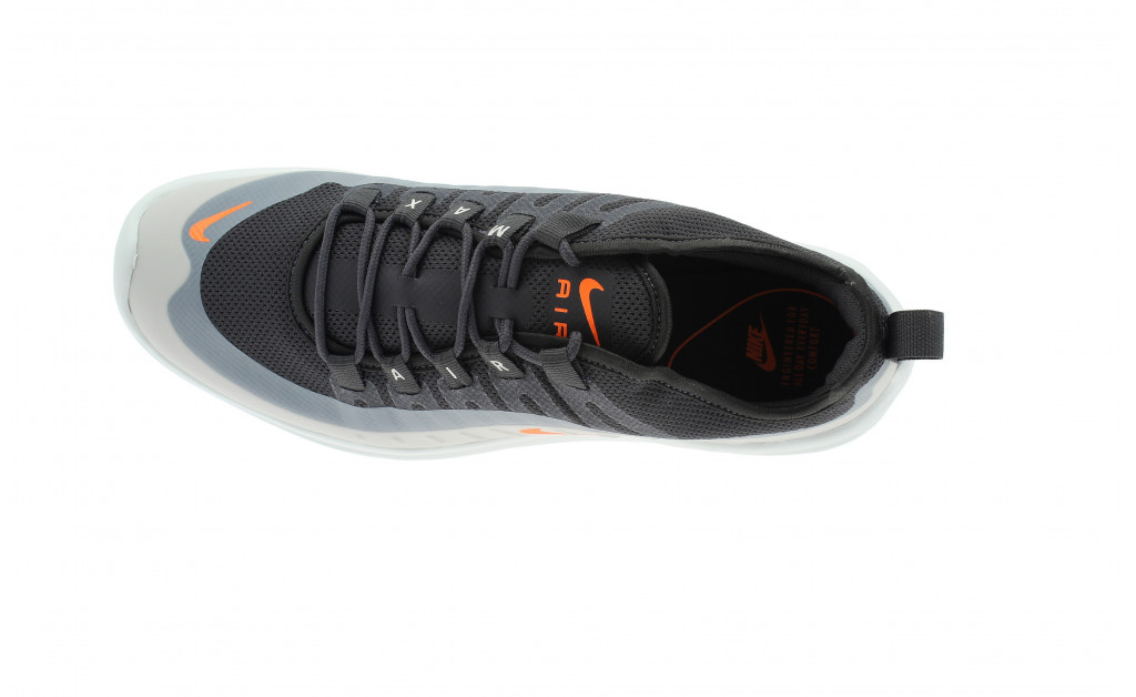 NIKE AIR MAX AXIS IMAGE 5