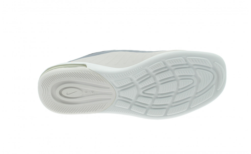 NIKE AIR MAX AXIS IMAGE 6