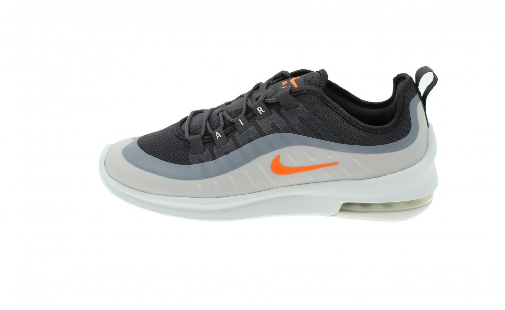 NIKE AIR MAX AXIS IMAGE 7
