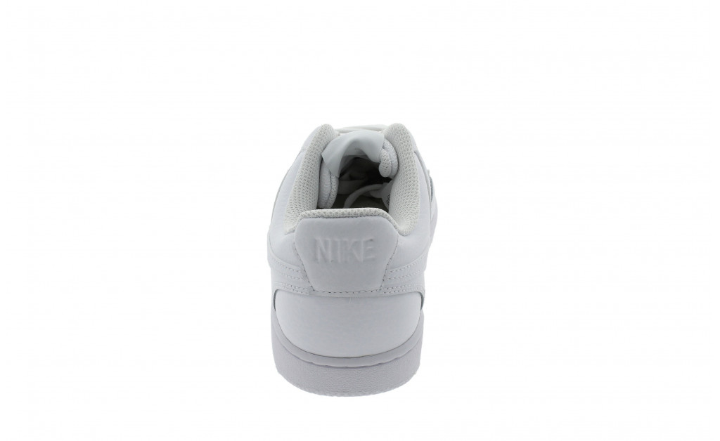 NIKE COURT VISION LOW MUJER IMAGE 2
