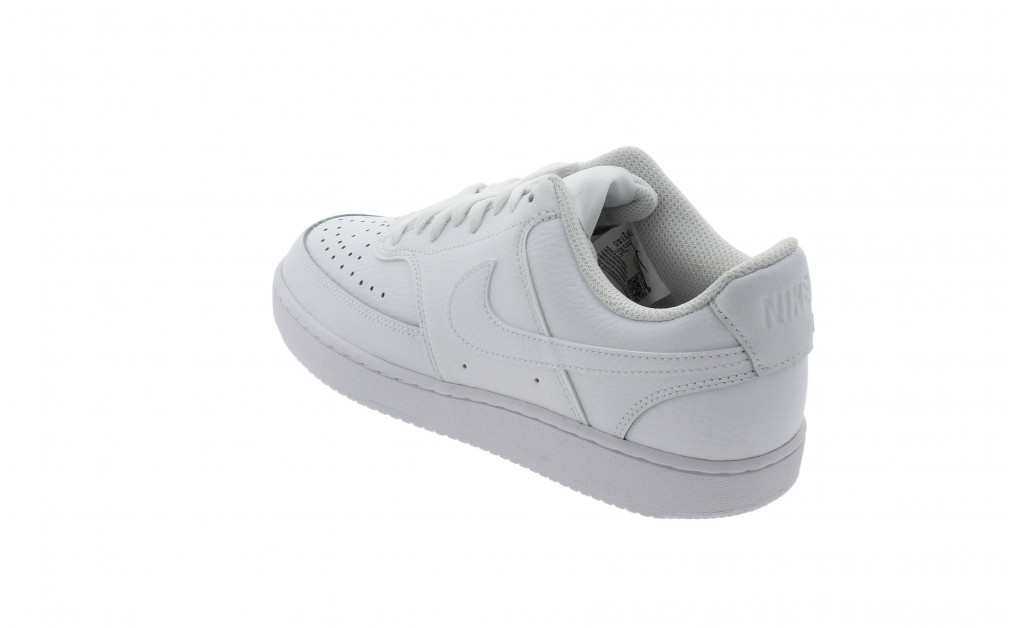 NIKE COURT VISION LOW MUJER IMAGE 6