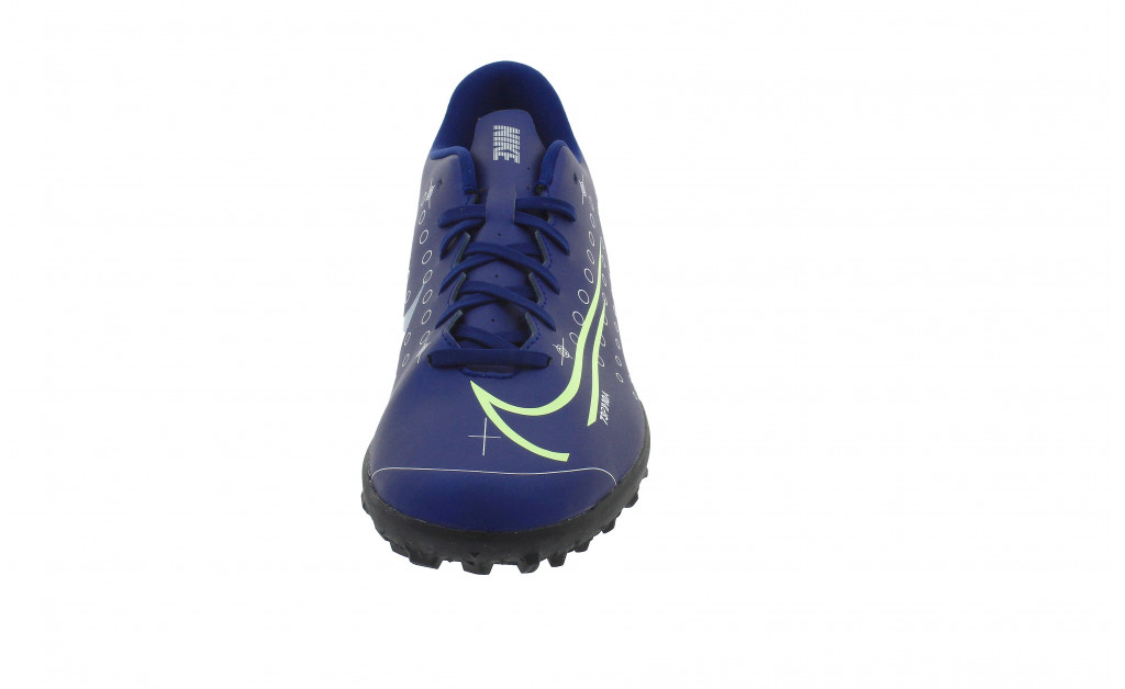 NIKE VAPOR 13 CLUB MDS TF IMAGE 4