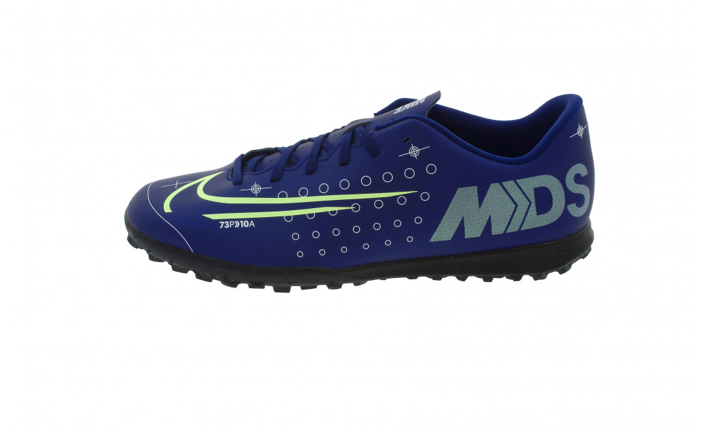 NIKE VAPOR 13 CLUB MDS TF IMAGE 5