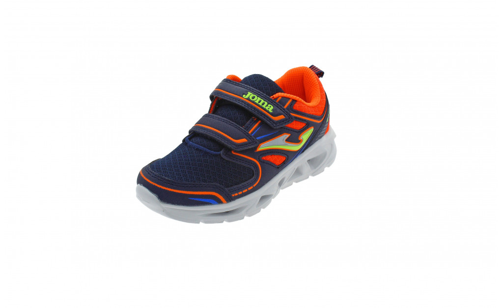 JOMA APOLO LUCES KIDS IMAGE 1