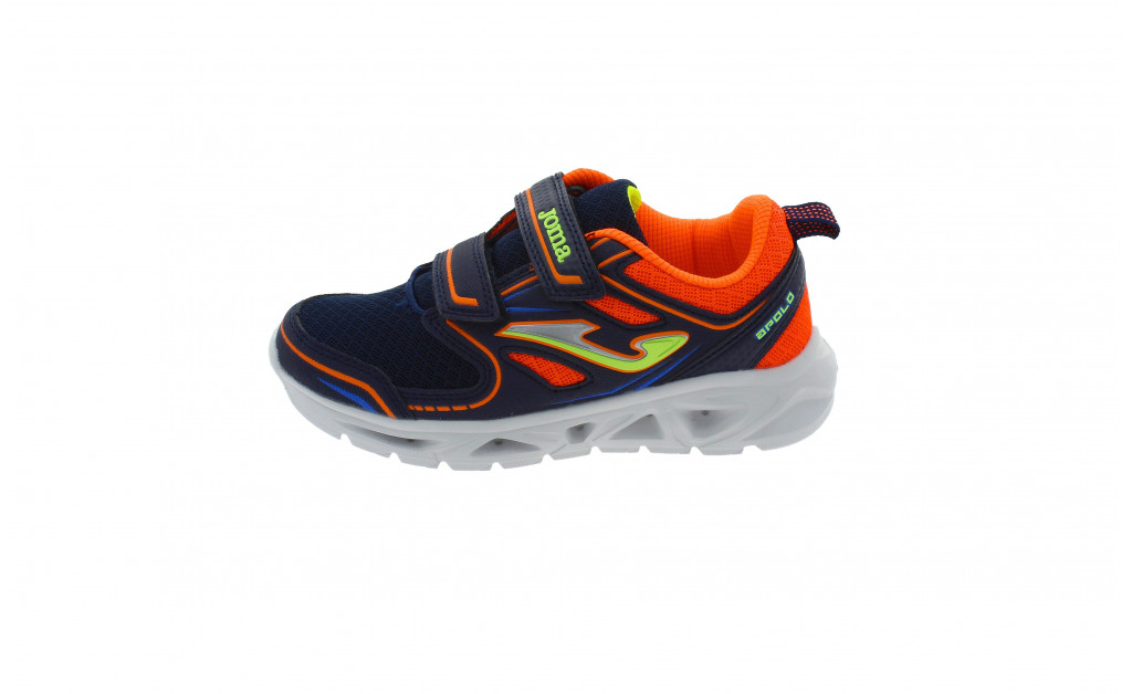 JOMA APOLO LUCES KIDS IMAGE 5