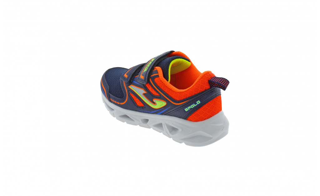JOMA APOLO LUCES KIDS IMAGE 6
