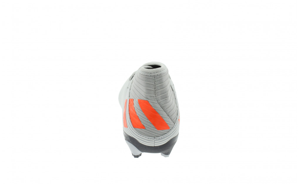 adidas NEMEZIZ 19.3 MG JUNIOR IMAGE 2